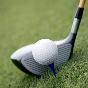 Golf tournament to raise charity funds