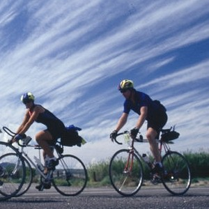 Cyclists take part in Help for Heroes challenge