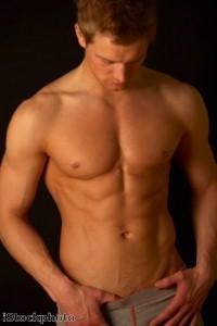 New underwear to beat smell of flatulence