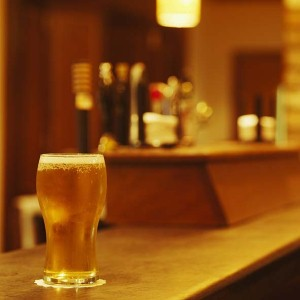 Arthur Reid racks up 72 years drinking in same pub