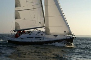 Barry yachtsman to sail to Yemen for H4H