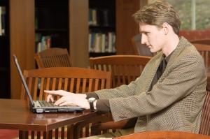 'Be honest' on online profiles