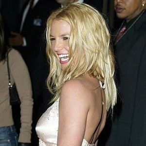 Has Britney Spears turned to online dating to find Mr Right?