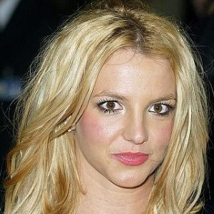 Britney Spears 'used to scare off Somali pirates'