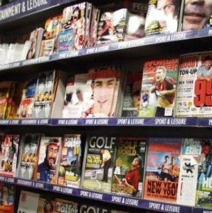 Co-op tells lads' mags to cover up