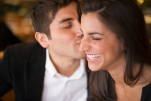 Communication 'is key' with online dating