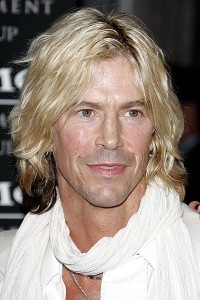 Duff McKagan plays H4H one-off gig