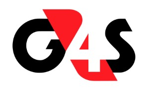 G4S makes £2.5 million donation to armed forces