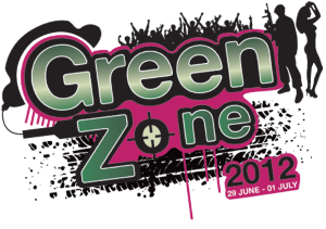 Forcespenpals.co.uk brings you GreenZone Festival in celebration of our military personnel