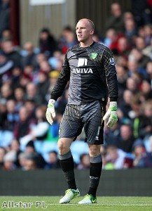 H4H gets cash boost from Norwich goalkeeper