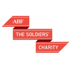 ABF give grant to Deafblind UK