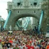 London Marathon challenge in aid of Help for Heroes