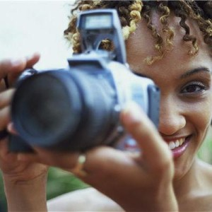 Multiple photos may benefit online daters
