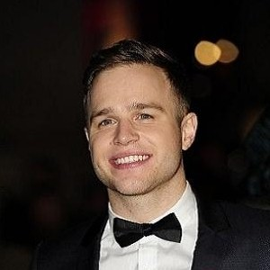 Olly Murs: Always be chivalrous with ladies