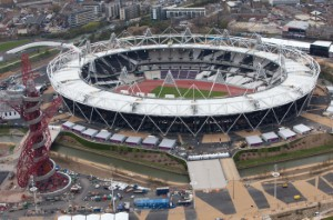 Olympic Games tickets released for armed forces members