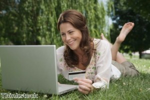 Are photos the key to online dating success?