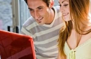 Trial of online dating sites 'reveals plenty of keen singletons'