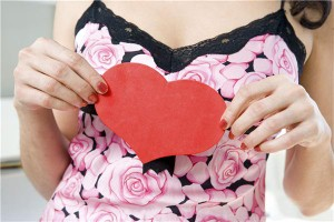 Online dating activity to increase before Valentine's Day?