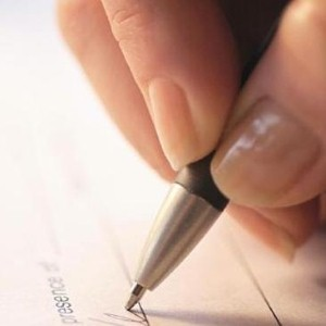 Penpal scheme 'encourages good writing skills'