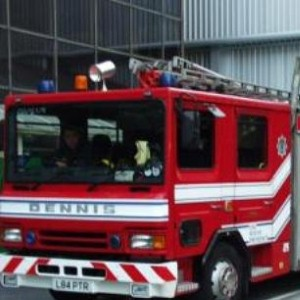 Pensioner requires fire service help to remove sex aid