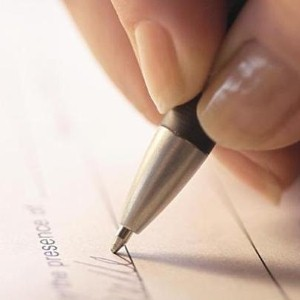Quarry Bank RBL raises £29k