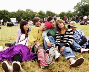 Scottish festival to raise £100k for military charities
