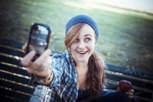 South Korea bans selfie sticks
