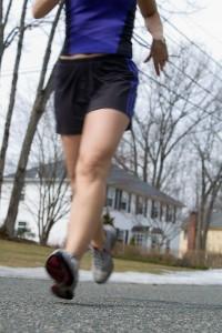 Combat Stress thanks marathon participants