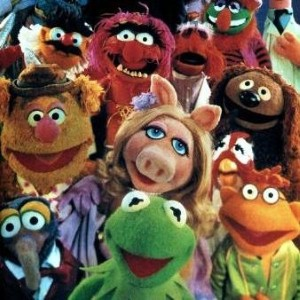 Woman, 37, suffers from phobia of The Muppets