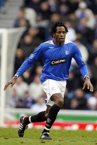 Ugo Ehiogu to appear in charity football match