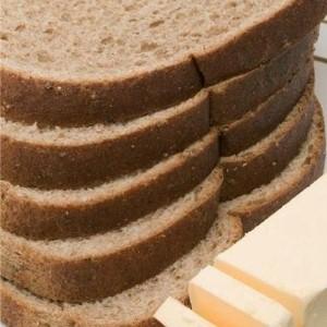 UK chef makes world's meatiest sandwich