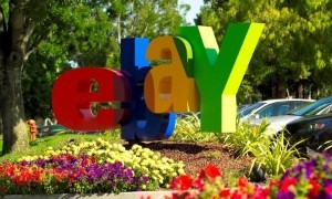US businessman puts life up for sale on eBay