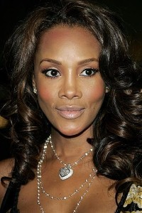 Vivica Fox: I want to find love organically