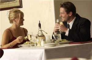 How can women in their 40s date online successfully?