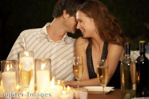 7 ways to date on a budget
