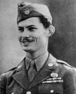 Hacksaw Ridge film tells amazing true story of US WW2 medic