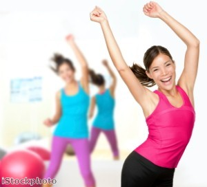 Zumbathon 'to be held to help H4H'